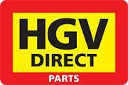 HGV Direct Truck and Trailer Parts Birmingham