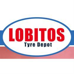 Lobitos Discount Tyre Depot