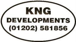 K.n.g Developments