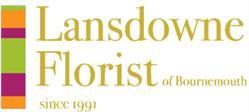 Lansdowne Florists