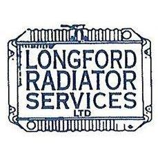Longford Radiator Services Ltd