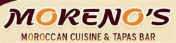 Moreno's Restaurant & Tapas Bar