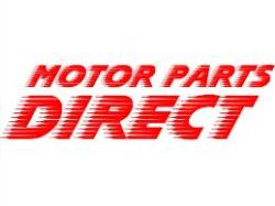 Motor Parts Direct