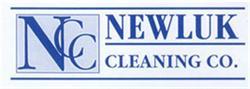Newluk Cleaning Company