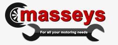 Masseys Garage