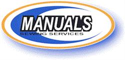 Manuals Drapes Ltd