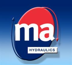 M.A Hydraulics Ltd