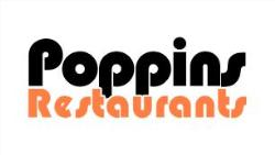Poppins Restaurants - Boscombe