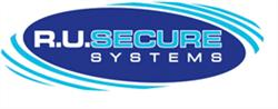 R U Secure Systems