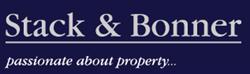 Stack & Bonner Real Estate