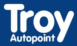 Troy Autopoint (Selby Road) of Leeds