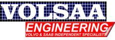 Volsaa Engineering