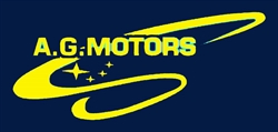 A.G MOTOR ENGINEERS