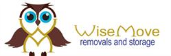 Wise Move Removals