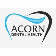 Acorn Dental Health