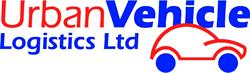 Urban Vehicle Logistics Ltd