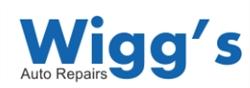 Wigg's Auto Repairs Ltd of Pulborough