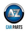 A To Z Motor Spares