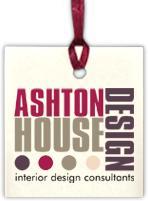 Ashton House Design