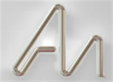 Audio Note UK Ltd