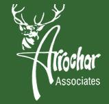 Arrochar Associates Ltd
