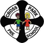 Crosspark Pre-School