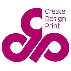 Create Design Print