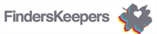 Finders Keeper Property Letting and Management