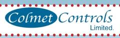 Colmet Controls Ltd
