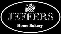Jeffers Home Bakery