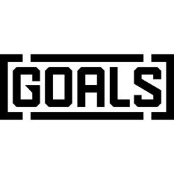 Goals Glasgow South