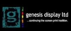 Genesis Display Ltd