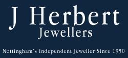J Herbert Jewellers