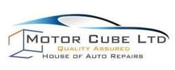 Motor Cube ltd