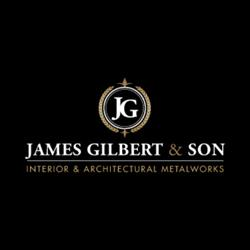 James Gilbert & Son