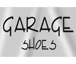 Garage Shoes- Newcastle City Centre