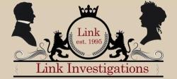 Link Investigations