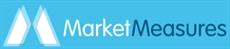 Market Measures Ltd
