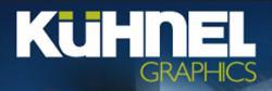 Kuhnel Graphics Ltd