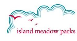 Island Meadow Parks - Walnut Tree Caravan Park