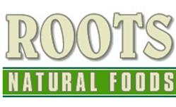 Roots - Natural Foods