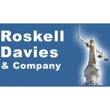 Roskell Davies & Co