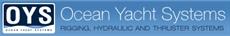 Ocean Yacht Systems UK