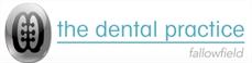 The Dental Practice