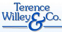 Terence Willey & Co