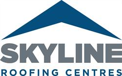 Skyline Roofing Centres