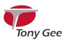 Tony Gee and Partners