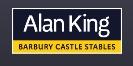Alan King Racing Ltd