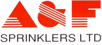 A & F Sprinklers Ltd