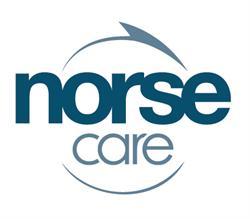 NorseCare